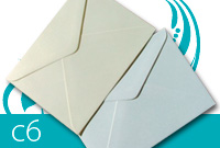 C6 - Metallic Envelopes